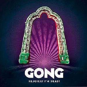 Gong !!! Gong-rejoice.l